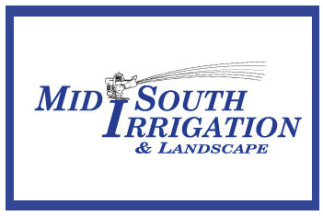 irrigation-logo