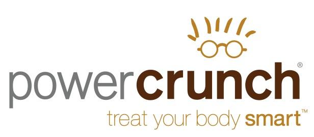 power-crunch-logo